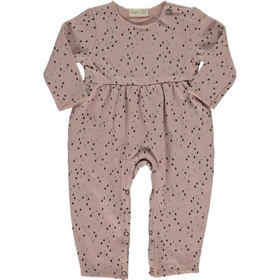 Bean's - playsuit Rose