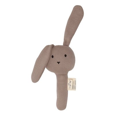 Activity Hand Rabbit