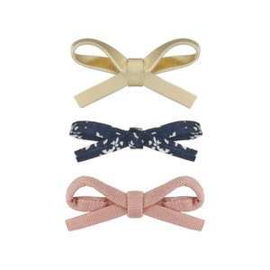 Clips Floral bows